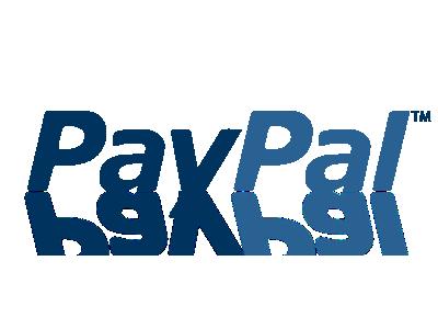 anmelden paypal