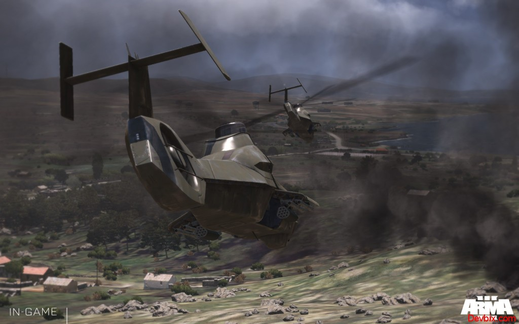 arma3_screenshot_28