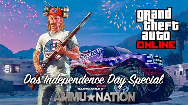 gta online_independence day special update