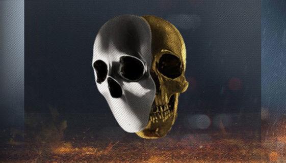 bf4 phantom projekt passwoerter