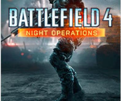 battlefield-4_night-operations