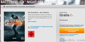 battlefield-4_night-operations-download
