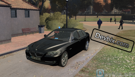 gta4-german-unmarked-police-5er-bmw-zivilstreife