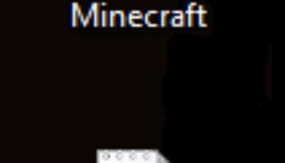 minecraft-nativlog-txt