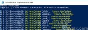 windows-10-standard-apps-deinstallieren