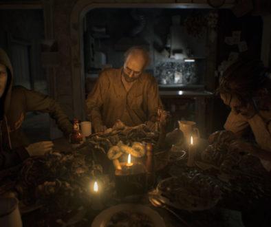 Resident_Evil_7_Biohazard_Thumb