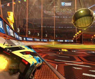 Rocket_League_1_thumb