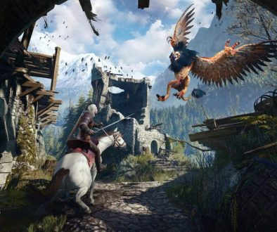 The_Witcher_3_Wild_Hunt_thumb