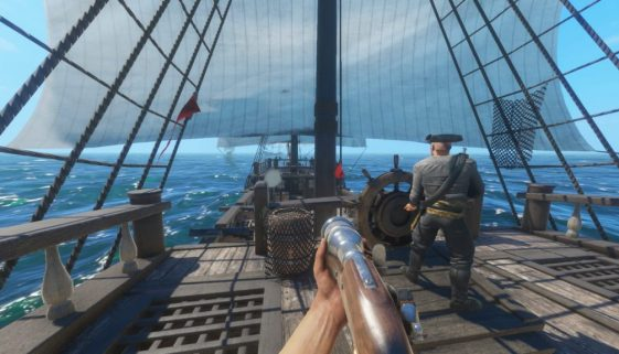 Blackwake_thumb