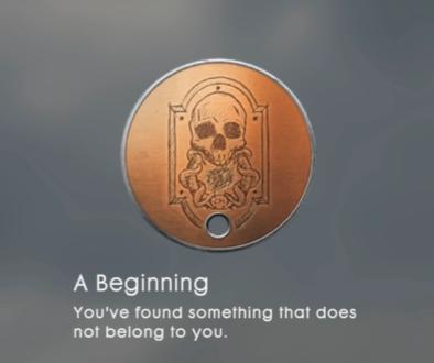 bf1_dog_tag_a_beginning