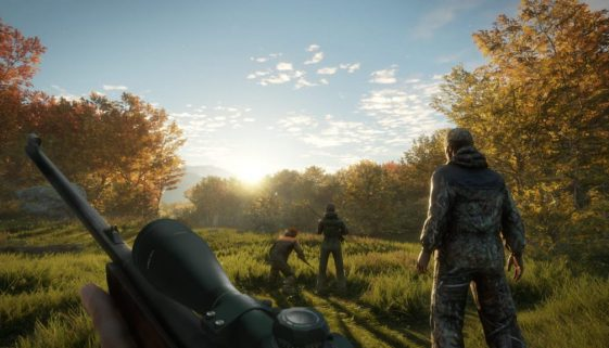 theHunter_Call_of_the_Wild_thumb