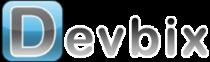Devbix