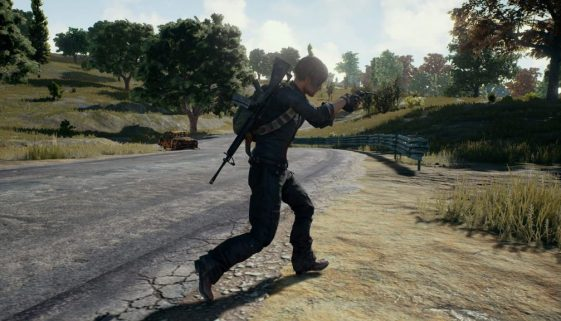 PLAYERUNKNOWNS-BATTLEGROUNDS_thumb