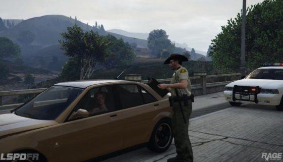 lspdfr_on_duty