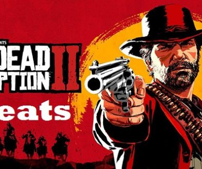 Red-Dead-Redemption-2-Cheats-ps4-xbox-one