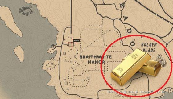 rdr2-goldbarren-locations