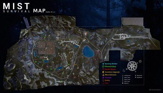 Mist_Survival_Map_Komplett