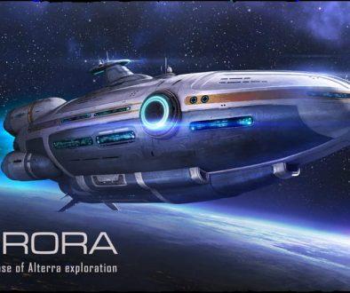 Subnautica_Aurora_Codes