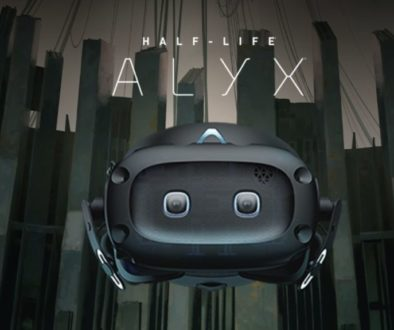 Half-Life_Alyx_Kompatible_VR-Headsets