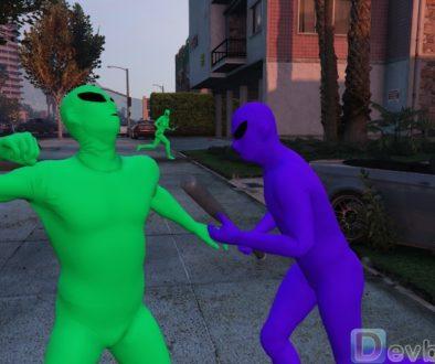 gta-online_alien_outfit