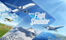 Microsoft Flight Simulator 2020 - Systemanforderungen - PC